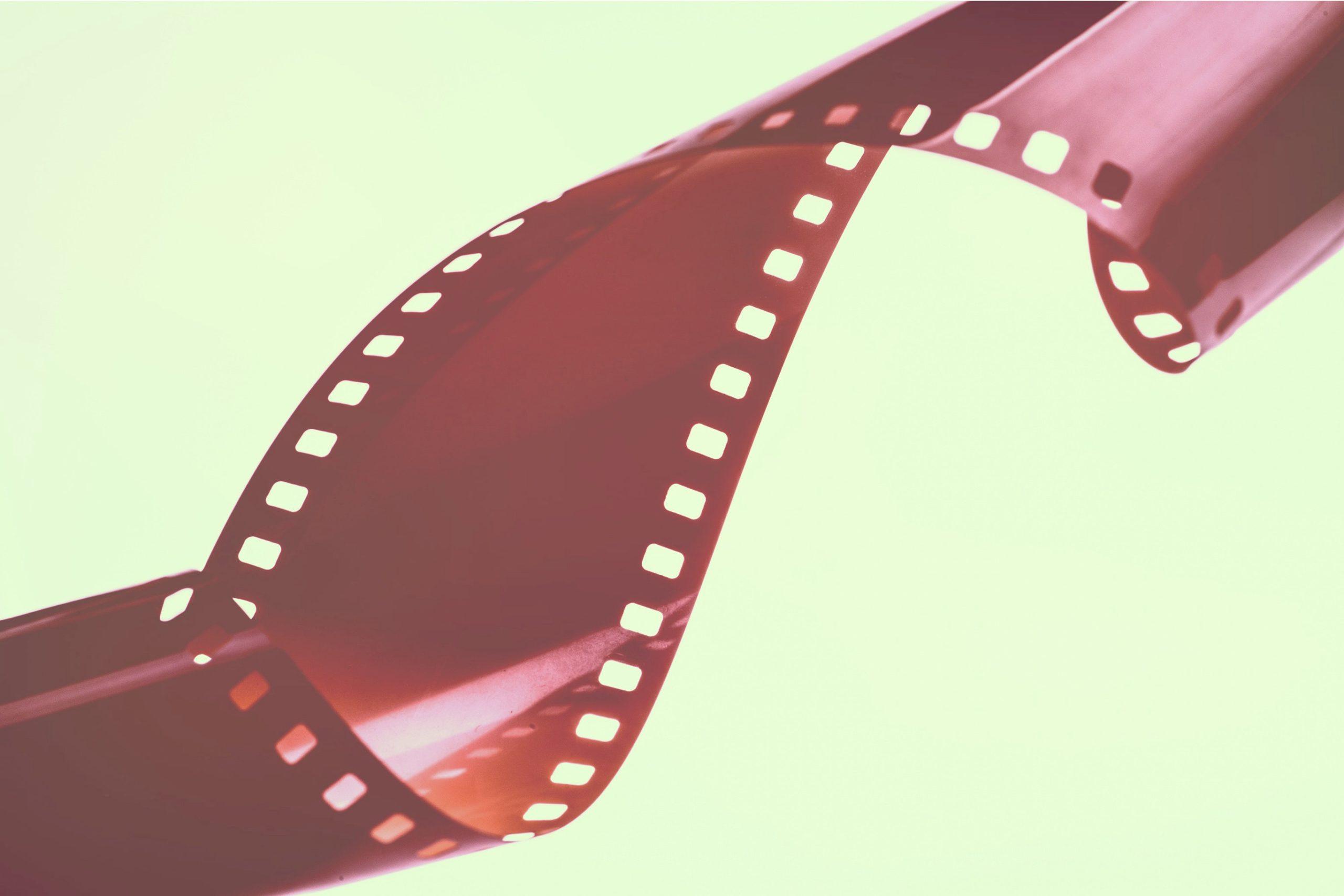Wie Sie mit Film Kunden gewinnen & binden